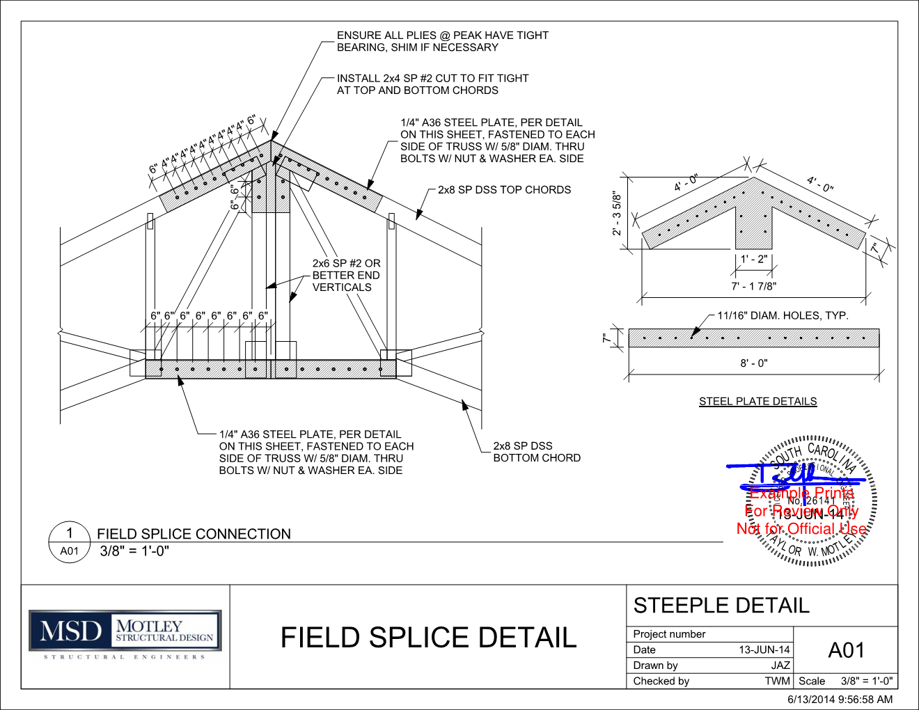 Field Splice Example.png