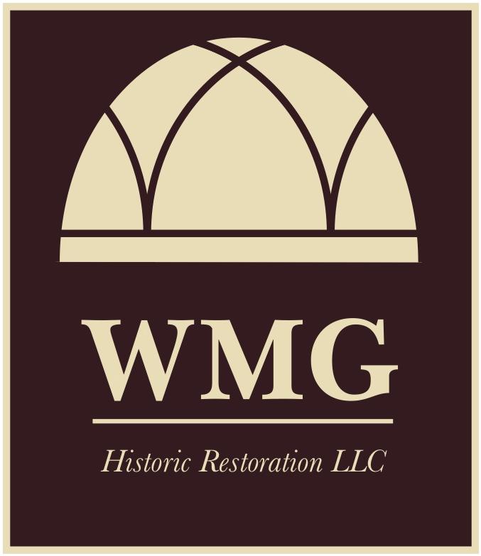 WMG logo.jpg