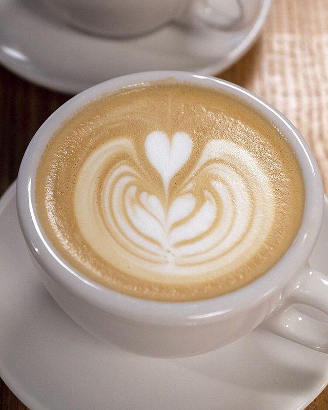 Made with ❤️ ⠀ ⠀ #camelliacoffeeroasters #sacramento #midtownsac #walpublicmarket #rstreet #sacramentocoffee #craftcoffee
