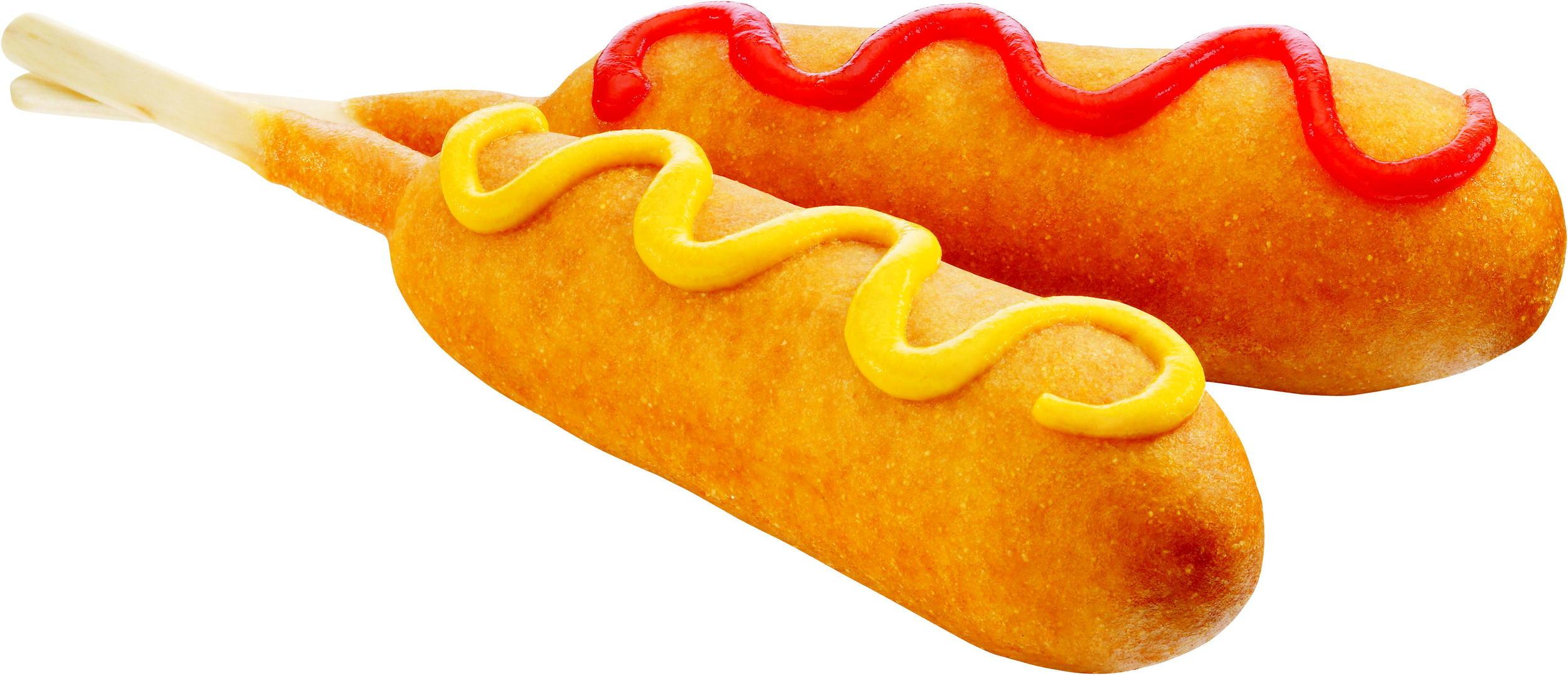 corndog-ketchup-26-mustard-cob.jpg