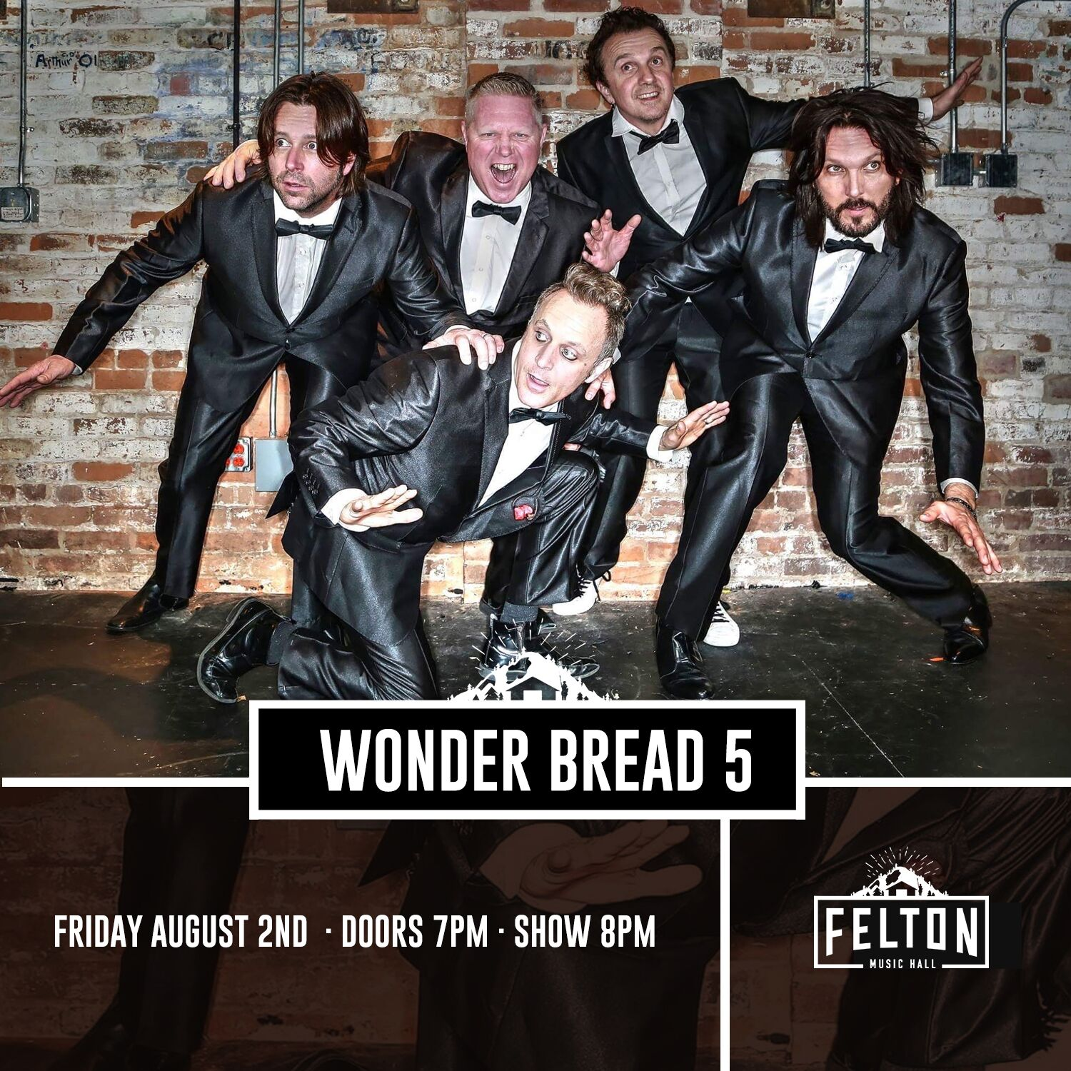 Wonder Bread 5 Felton Music Hall.jpg