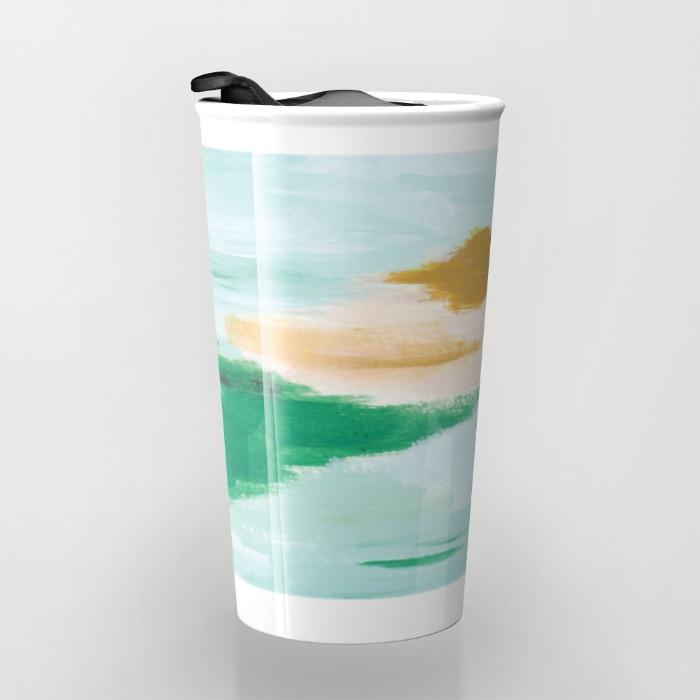 ocean-blue-g9h-travel-mugs.jpg