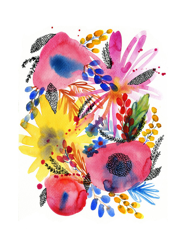 flowers dzh.jpg