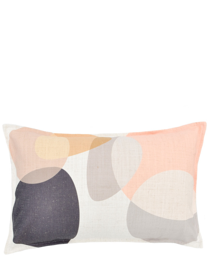 eclipse_linen_pillow_1024x1024.jpg