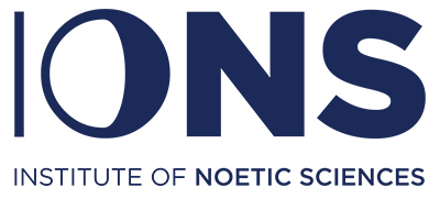 IONS.Logo-blue-Stacked_400x181 for Zoom.jpg