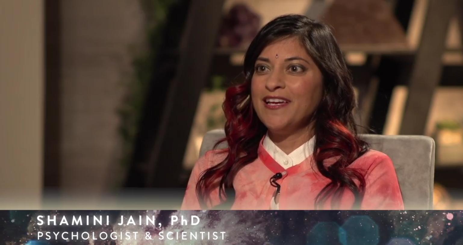 Gaia TV Psychosomatic Spiritual Healing with Shamini Jain _ Gaia.png