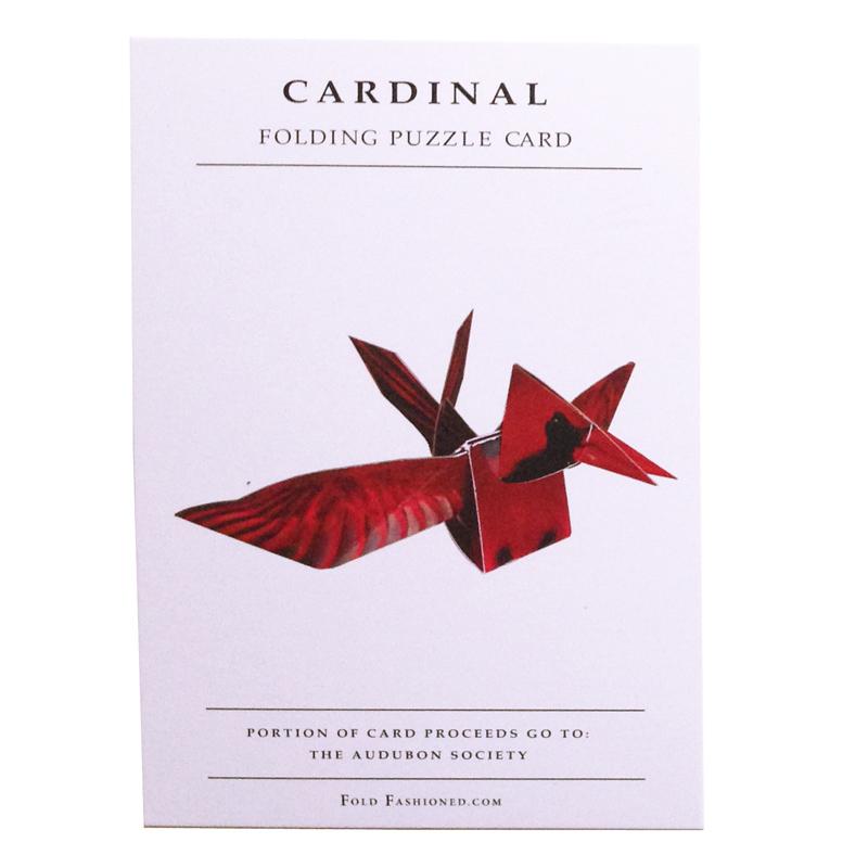 Cardinal cover.JPG