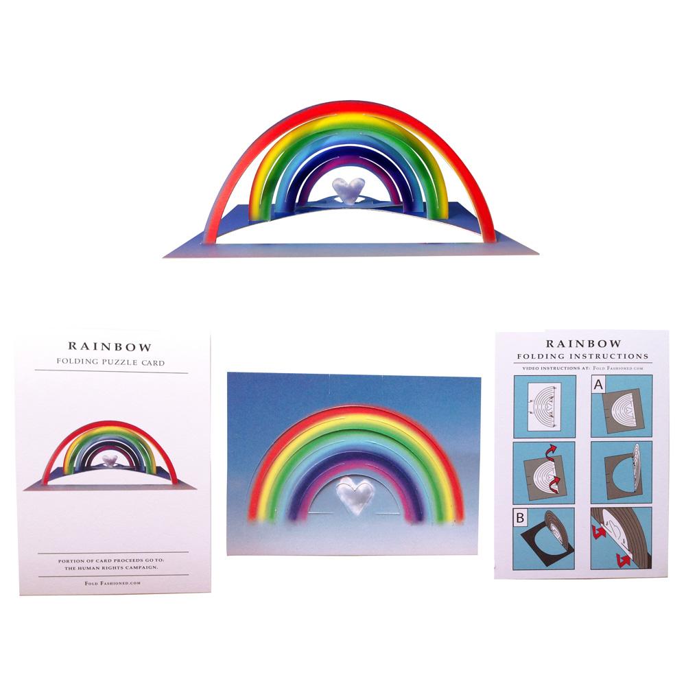 rainbow_Full.JPG