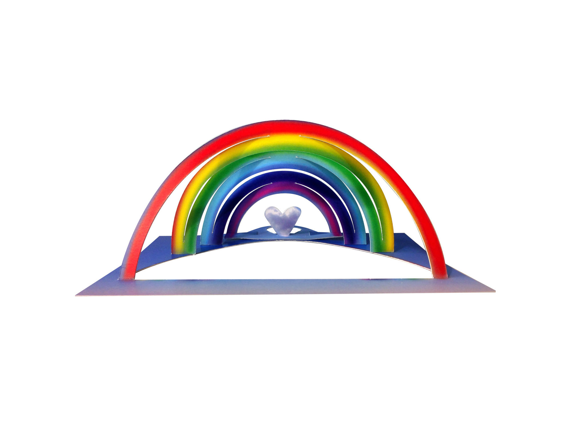 Rainbow_Folded_Single.JPG