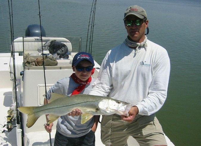 Boy with Snook.jpg