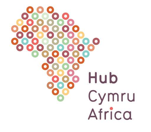 Hub Cymru Africa.jpg