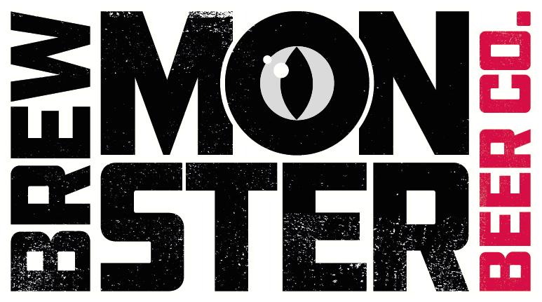 BM-Logo-Website-Mobile-768px.png