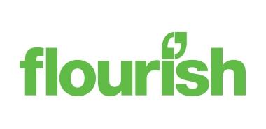 flourish_digital_marketing_profile_logo.jpeg