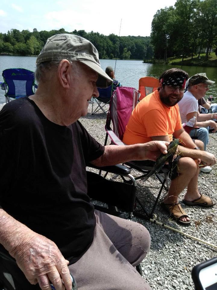 fishing 9.jpg