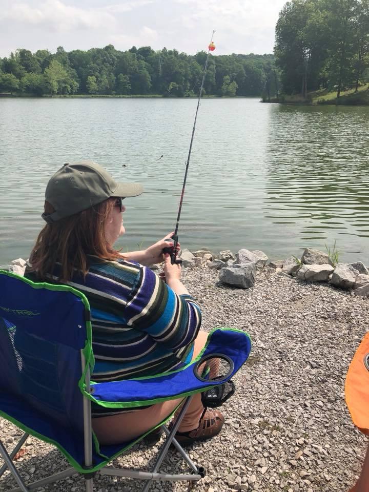 fishing 10.jpg