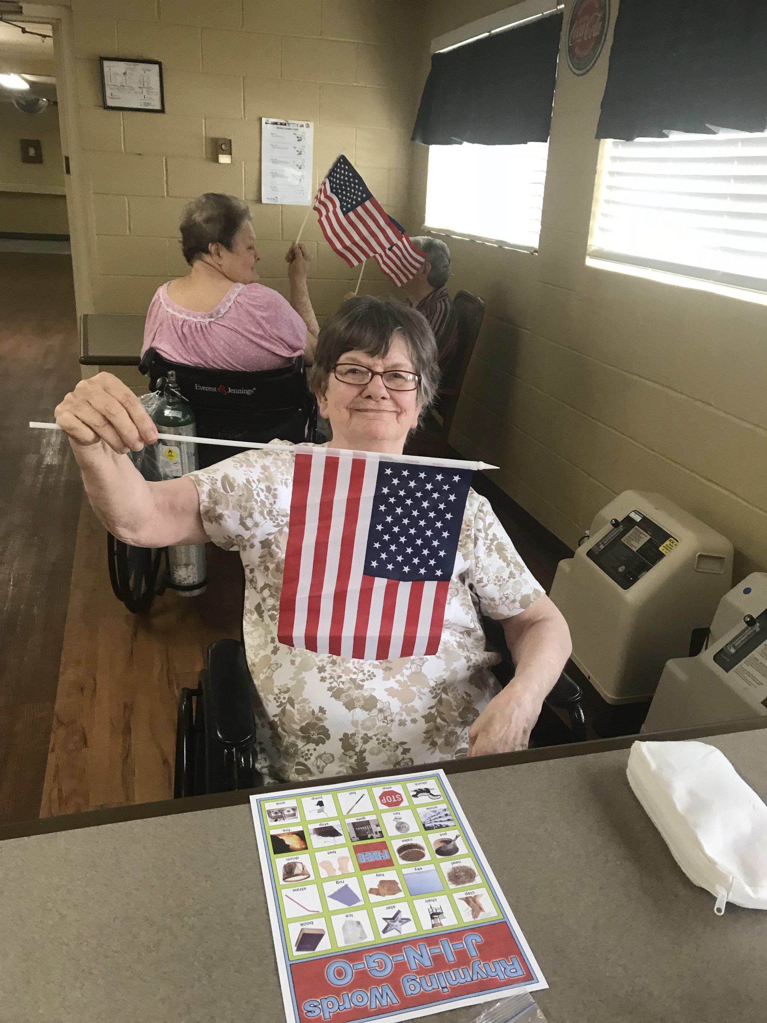 patriot 5.jpg