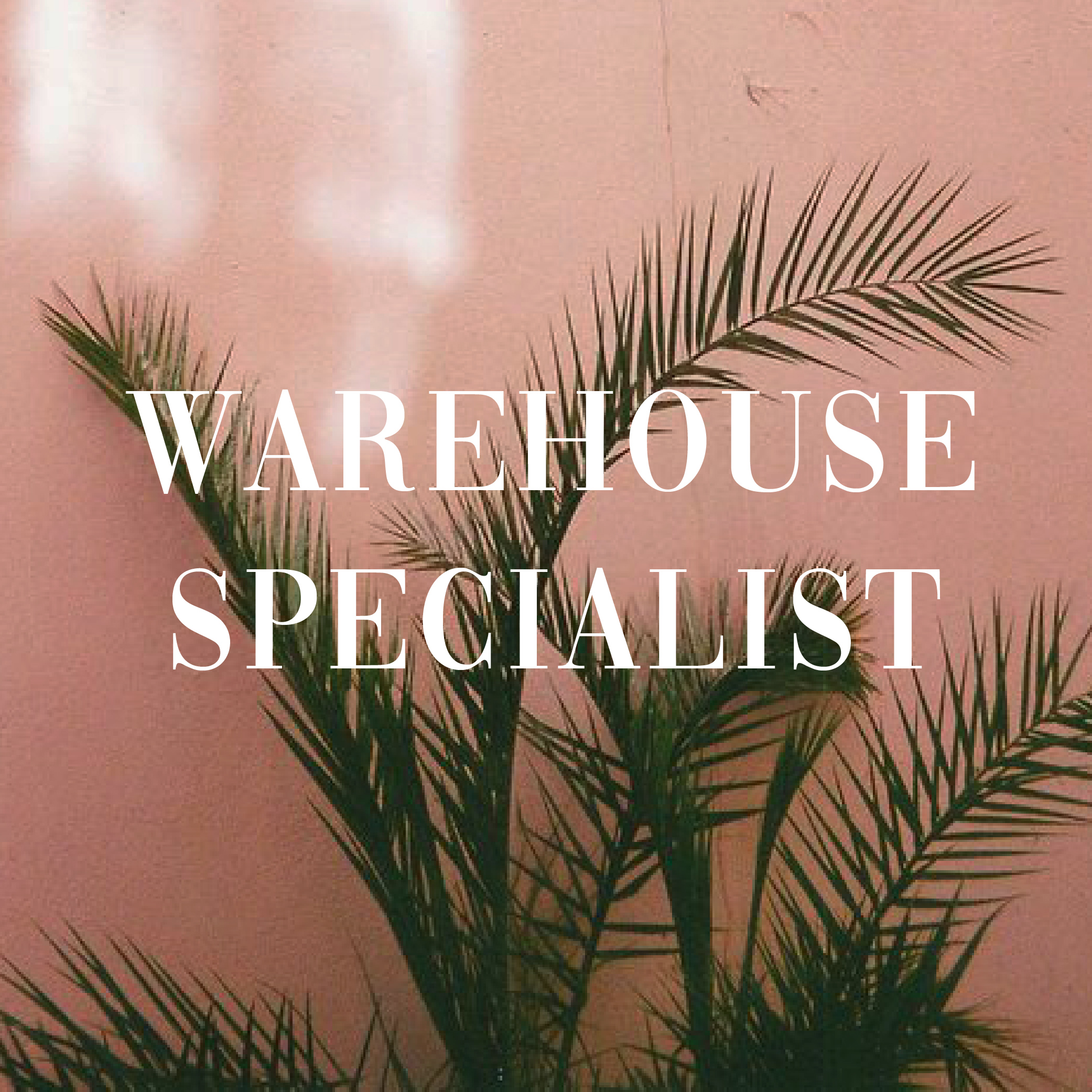 WarehouseSpecialistIcon.jpg
