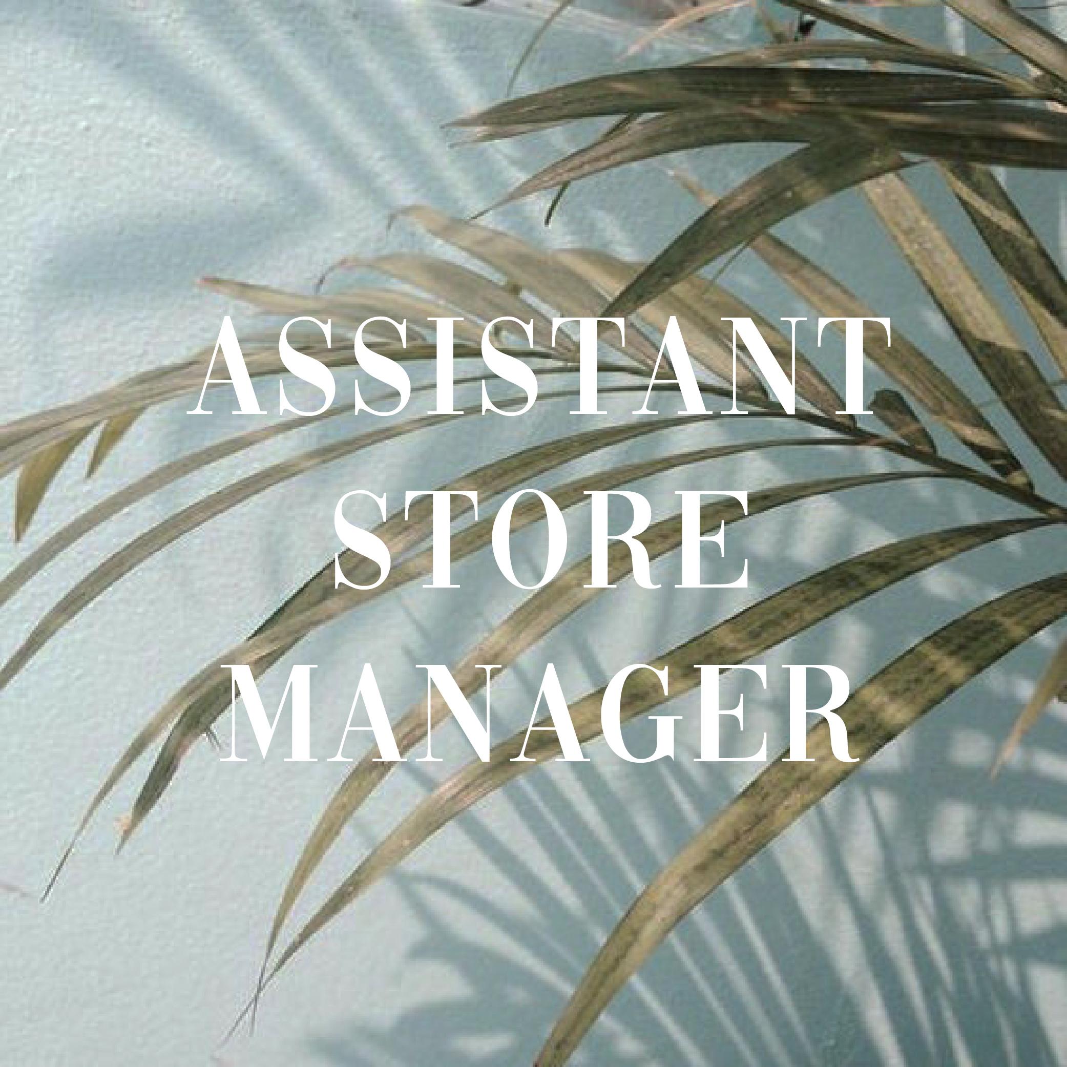 AssistantStoreManagerIcon.jpg