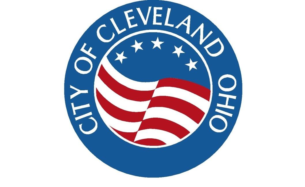 city-of-cleveland-logo-1-e1407262963392.jpg