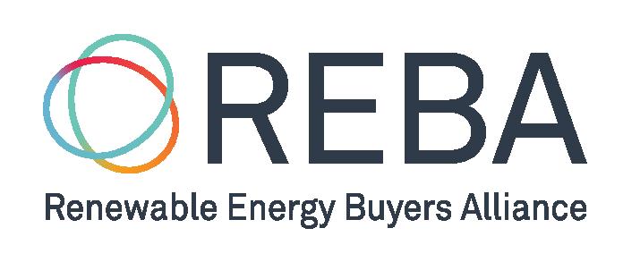 reba-logo-1.png