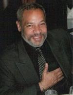 CO-PRODUCER  PETER ALLEN