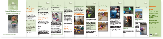 how-children-learn-through-schemas.png