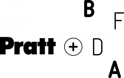 Copy of Pratt Brooklyn Fashion + Design Accelerator