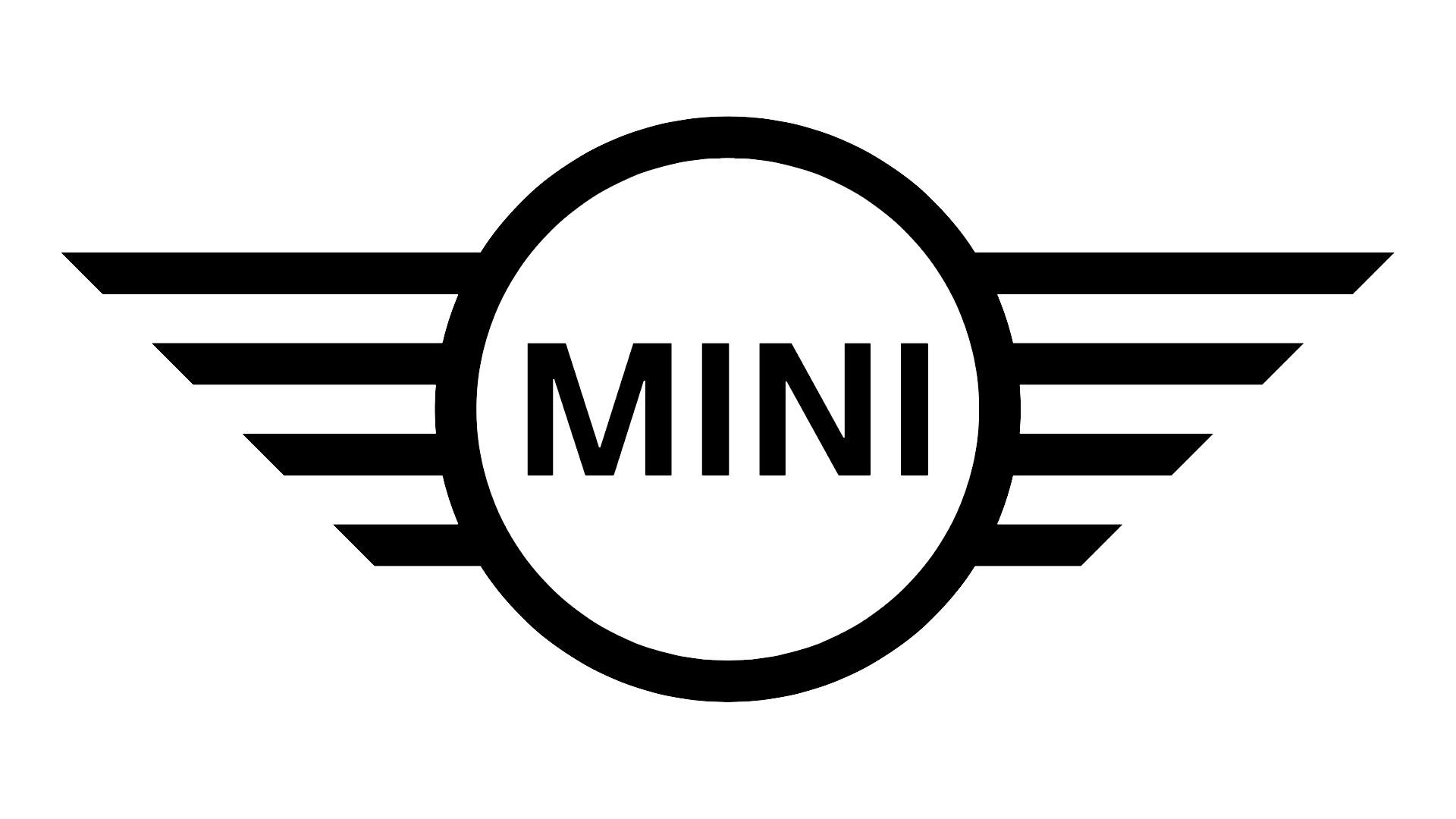 Copy of BMW Mini