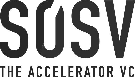 Copy of SOSV Accelerator VC