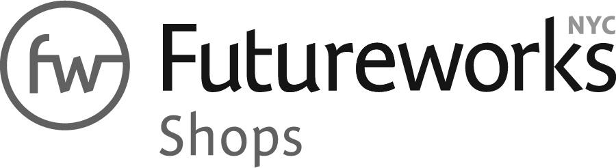 Copy of Futureworks NYC