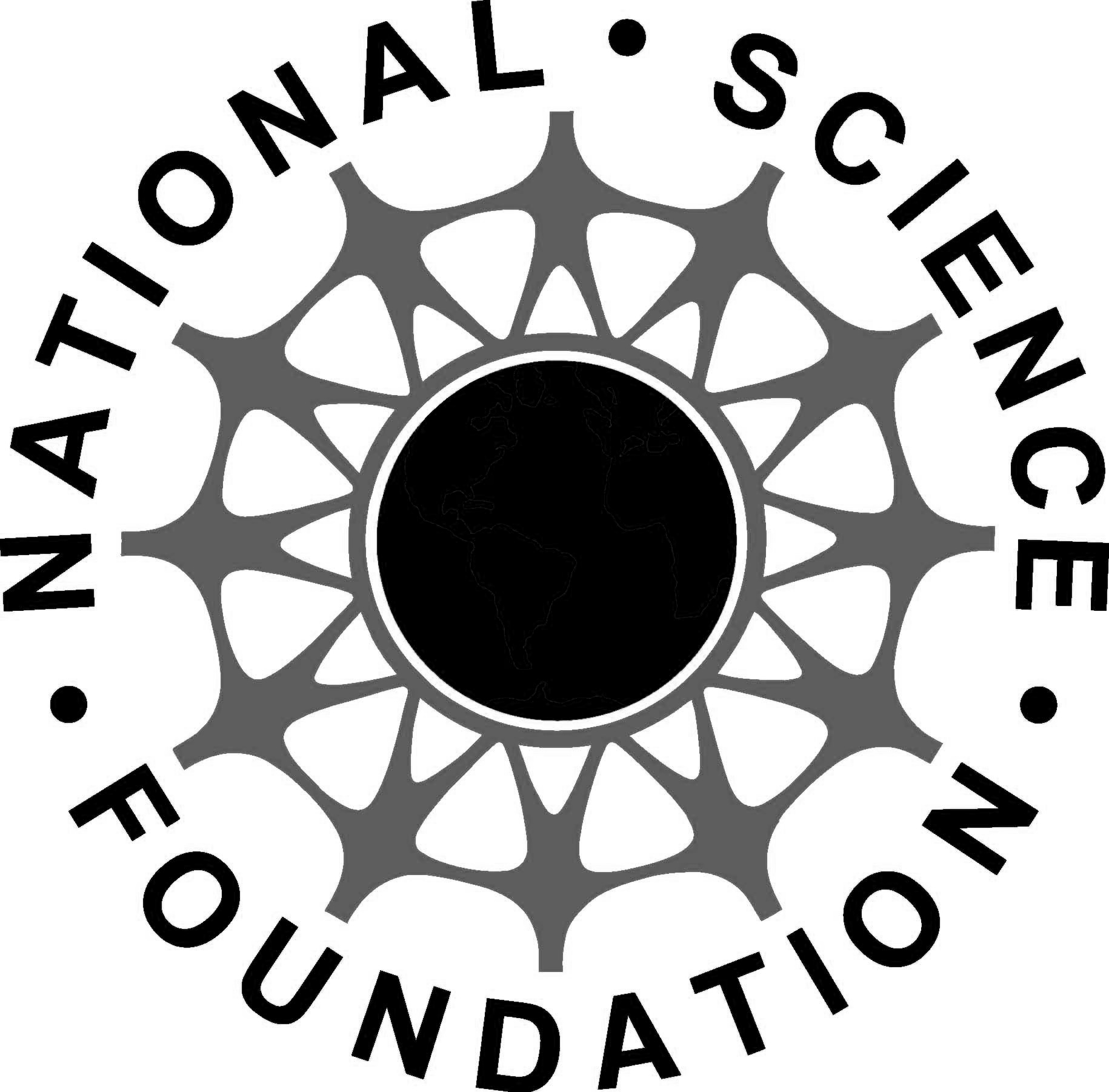 Copy of National Science Foundation
