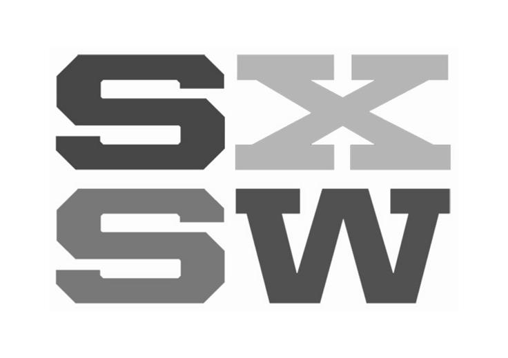 Copy of South by Southwest Festival