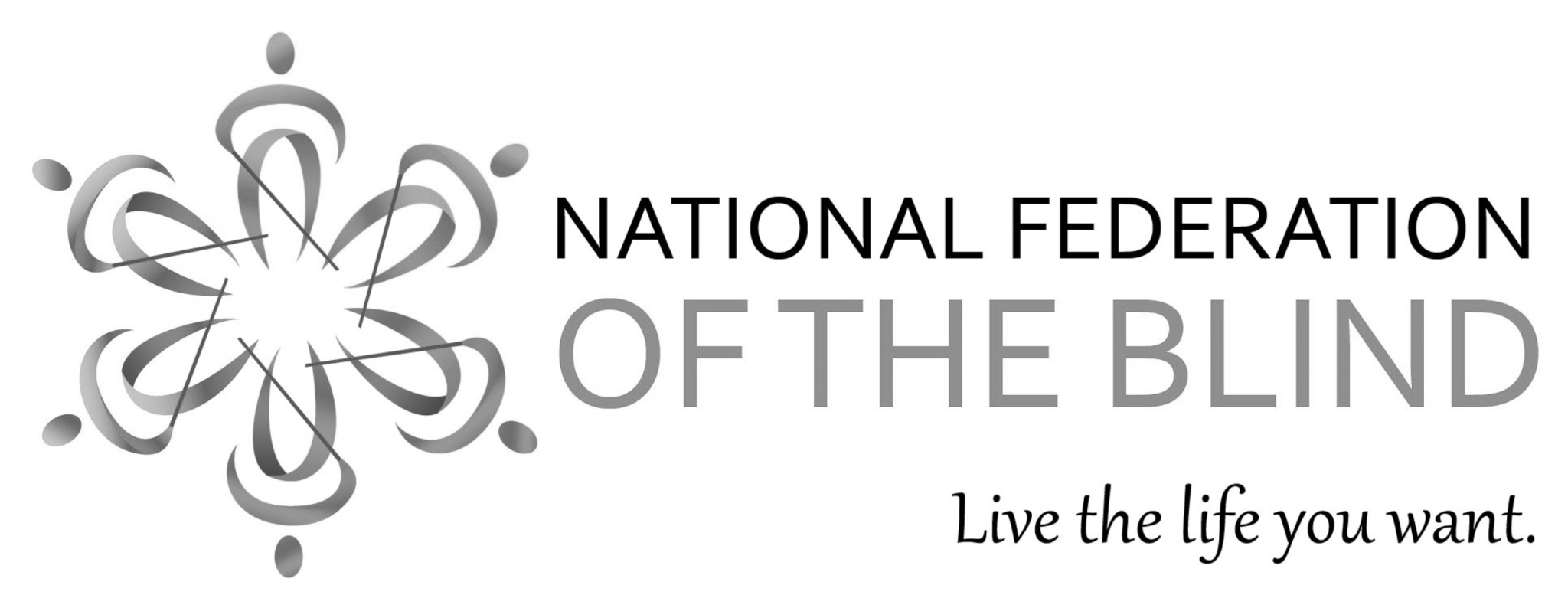 Copy of National Federation of the Blind