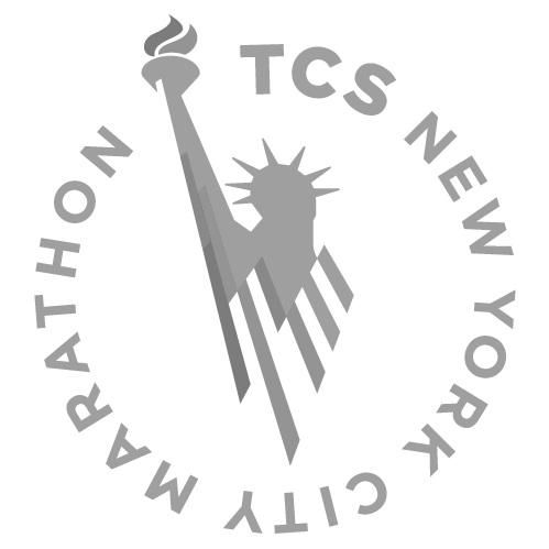 Copy of TCS New York City Marathon