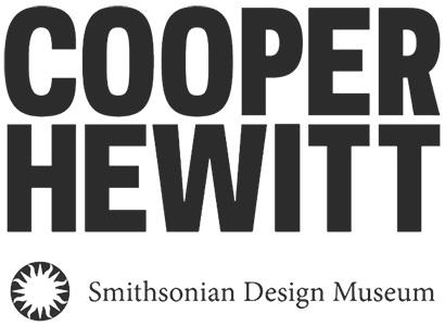 Copy of Cooper Hewitt Smithsonian Design Museum