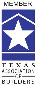 TAB Member Logo Vert.jpg