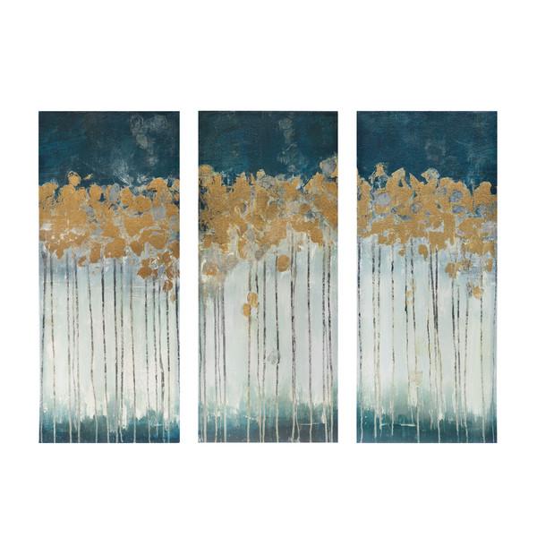 3-Piece-Painting-Print-on-Canvas-Set.jpg