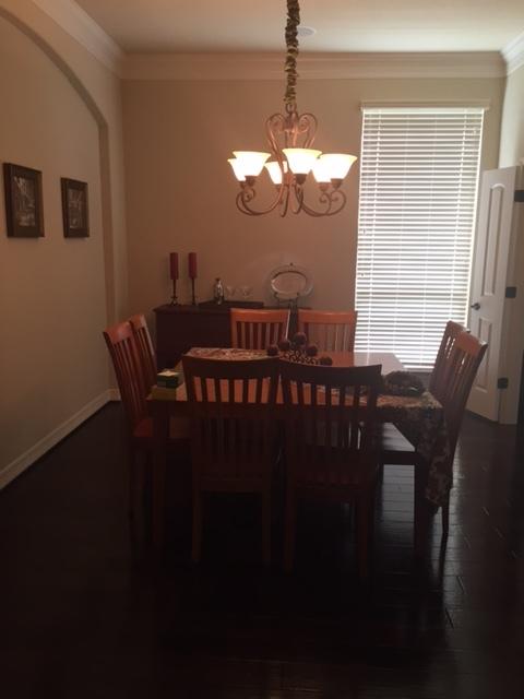 Dining Room Before.JPG