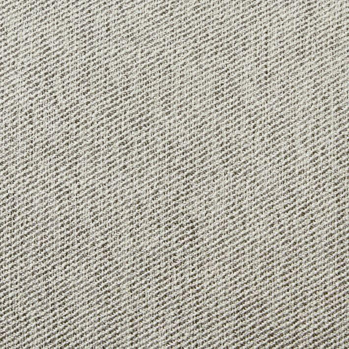 andes-ottoman-o.jpg