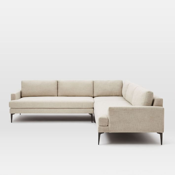 andes-l-shaped-sectional-o-3.jpg