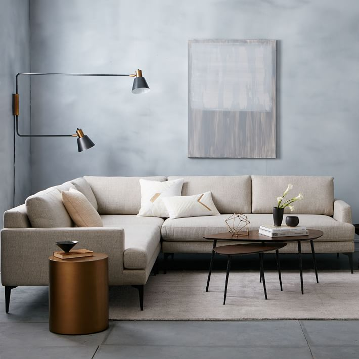 andes-l-shaped-sectional-o-2.jpg