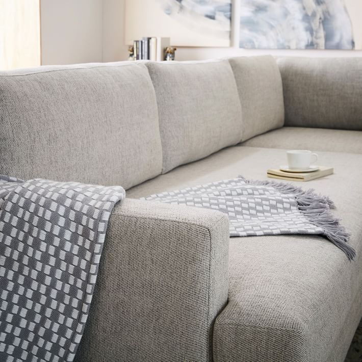 build-your-own-andes-sectional-pieces-o.jpg