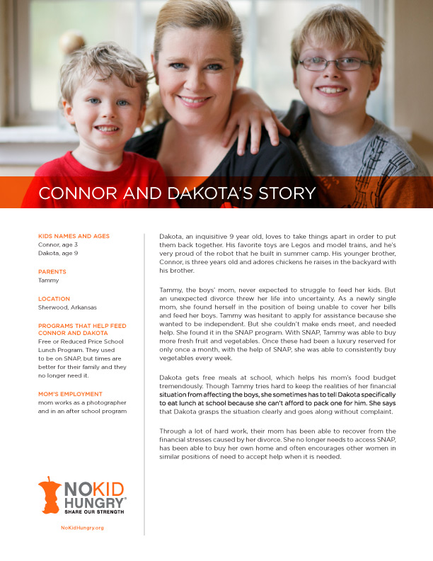 Connor-and-Dakota's-Story_Save-For-Web.jpg