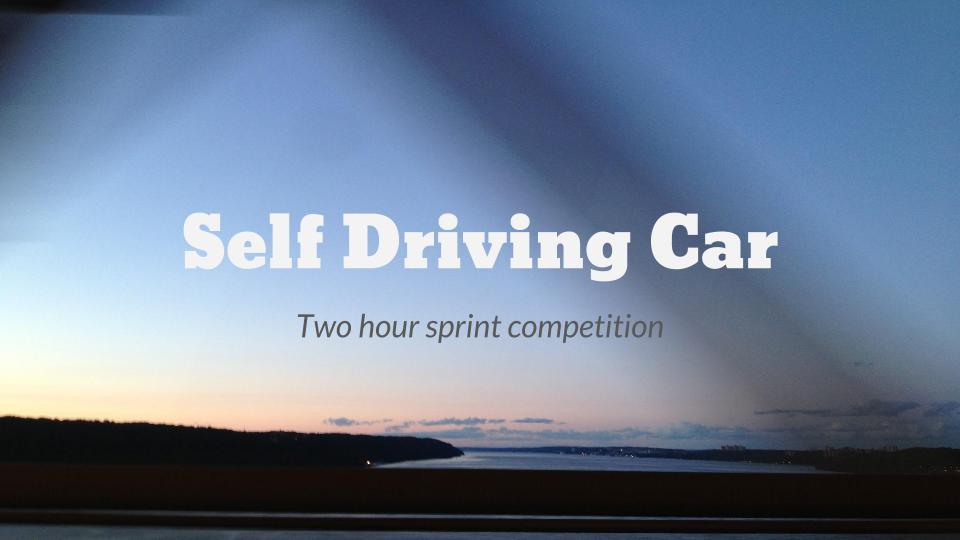 Self Driving Car - Team Driving Blind-4.jpg