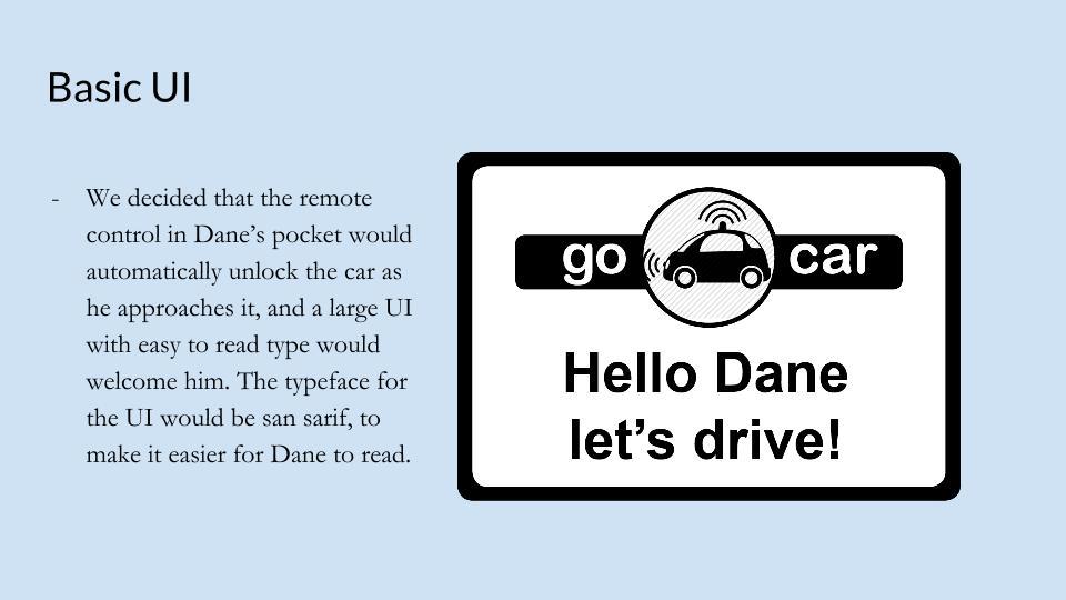 Self Driving Car - Team Driving Blind-11.jpg
