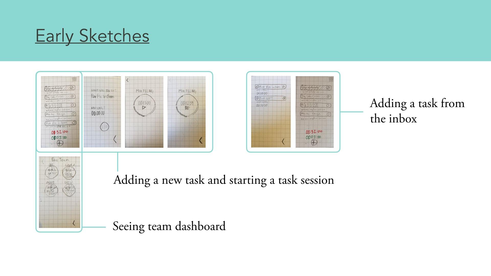 UXD Presentation image.016.jpeg