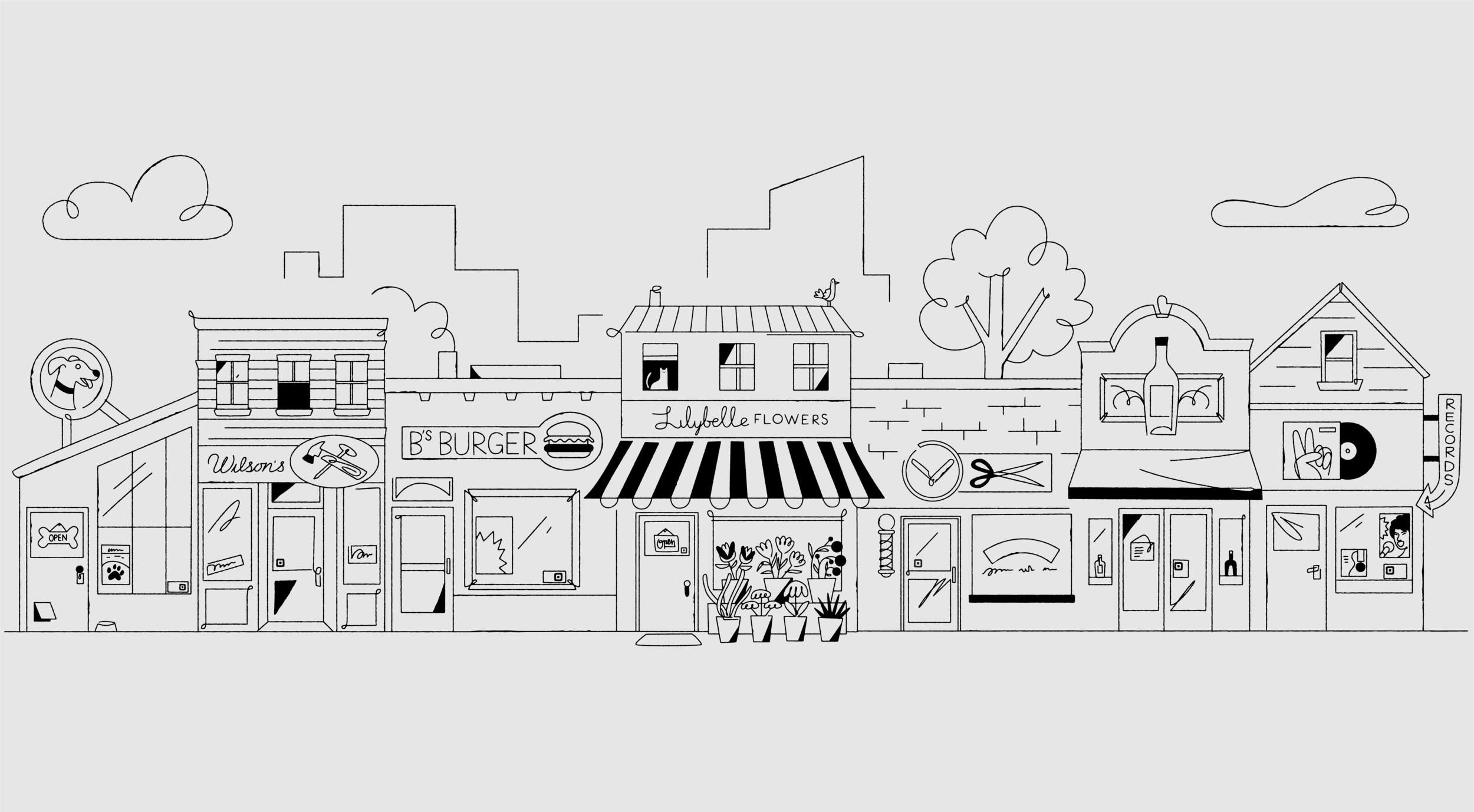 Illustration_Townscape3.png