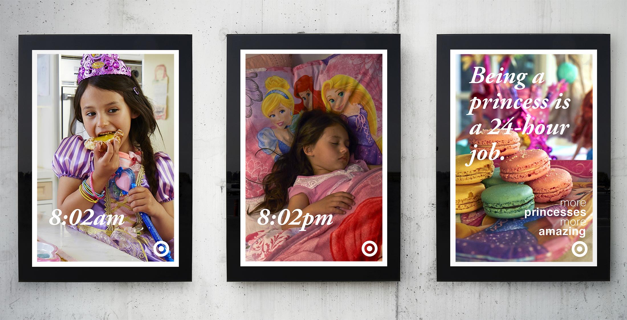 Posters_Princess.jpg