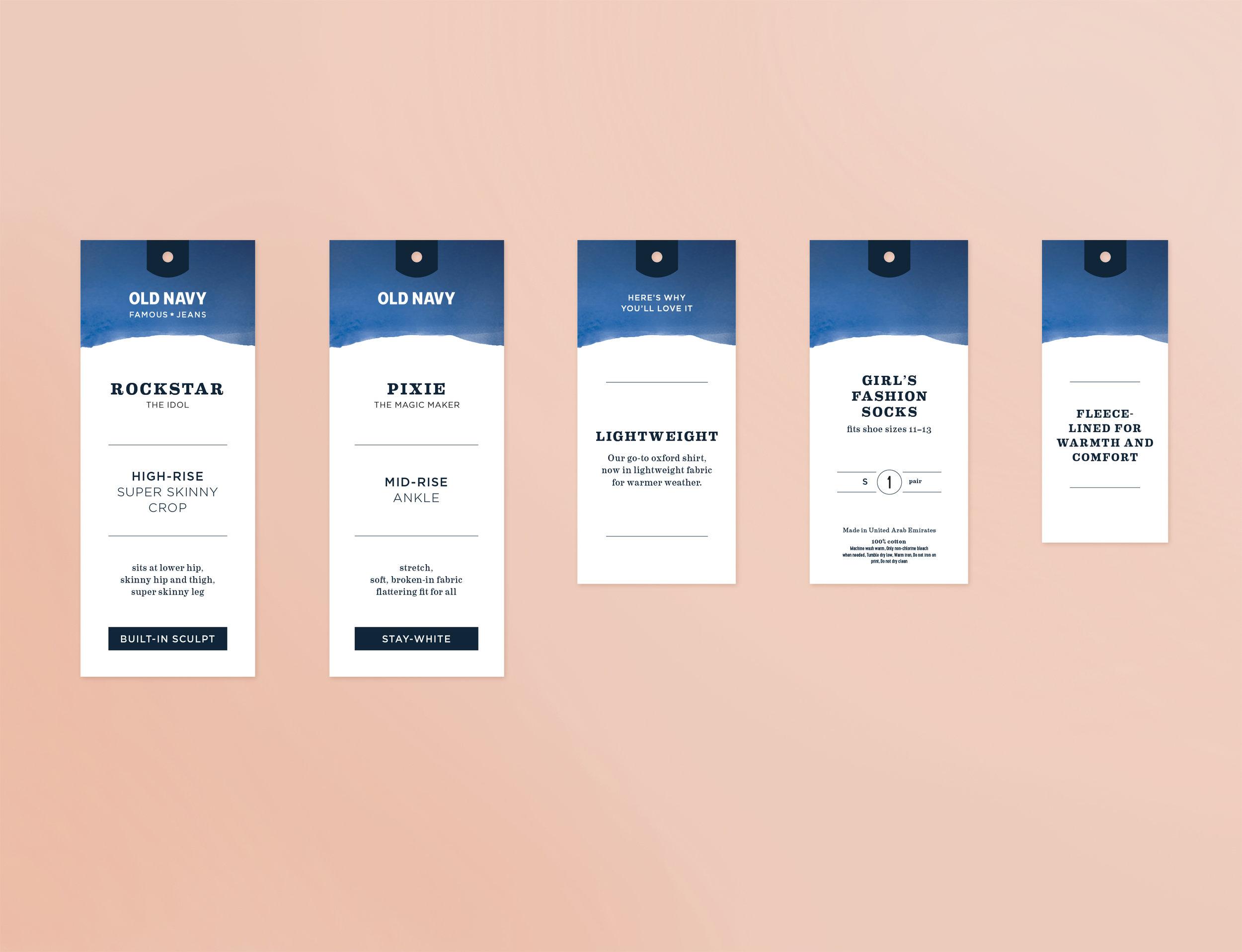PackagingSystem4.jpg