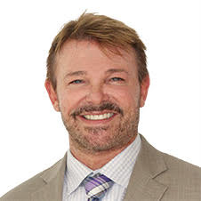 Dr. Brandon Doubek